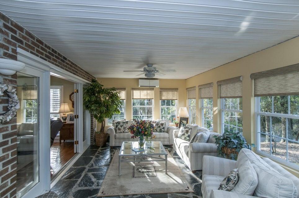 Pinefield Homes For Sale - 121 Calais Pointe, Charleston, SC - 46
