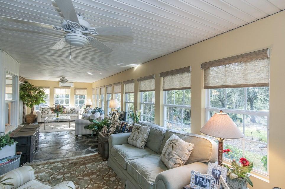 Pinefield Homes For Sale - 121 Calais Pointe, Charleston, SC - 47
