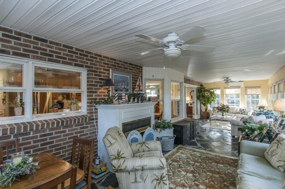 Pinefield Homes For Sale - 121 Calais Pointe, Charleston, SC - 45