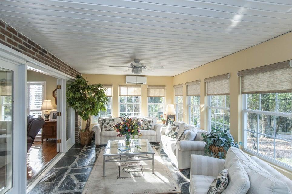 Pinefield Homes For Sale - 121 Calais Pointe, Charleston, SC - 42