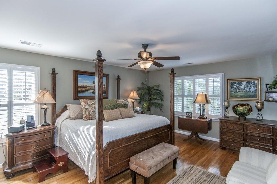 Pinefield Homes For Sale - 121 Calais Pointe, Charleston, SC - 43