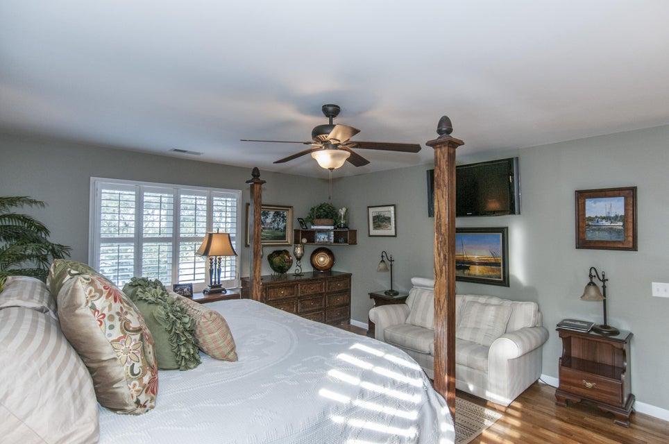 Pinefield Homes For Sale - 121 Calais Pointe, Charleston, SC - 44