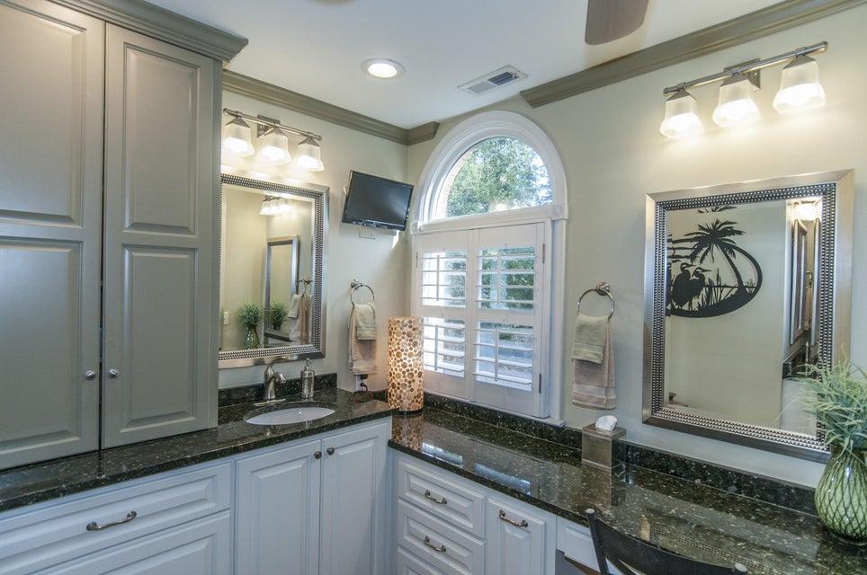 Pinefield Homes For Sale - 121 Calais Pointe, Charleston, SC - 40