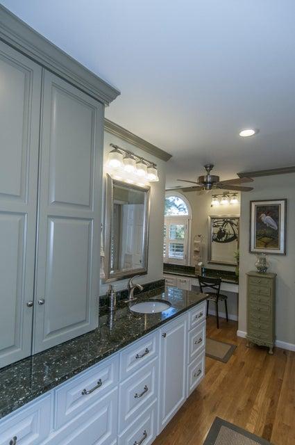Pinefield Homes For Sale - 121 Calais Pointe, Charleston, SC - 41