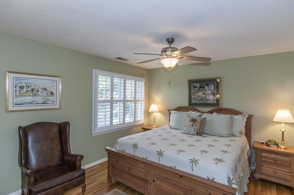 Pinefield Homes For Sale - 121 Calais Pointe, Charleston, SC - 38