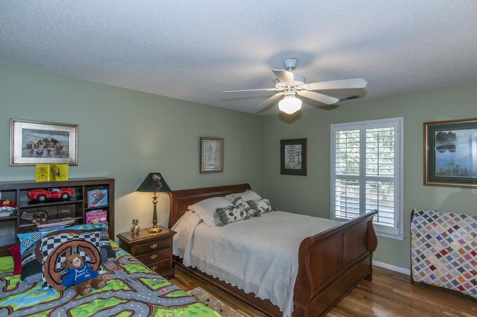 Pinefield Homes For Sale - 121 Calais Pointe, Charleston, SC - 36