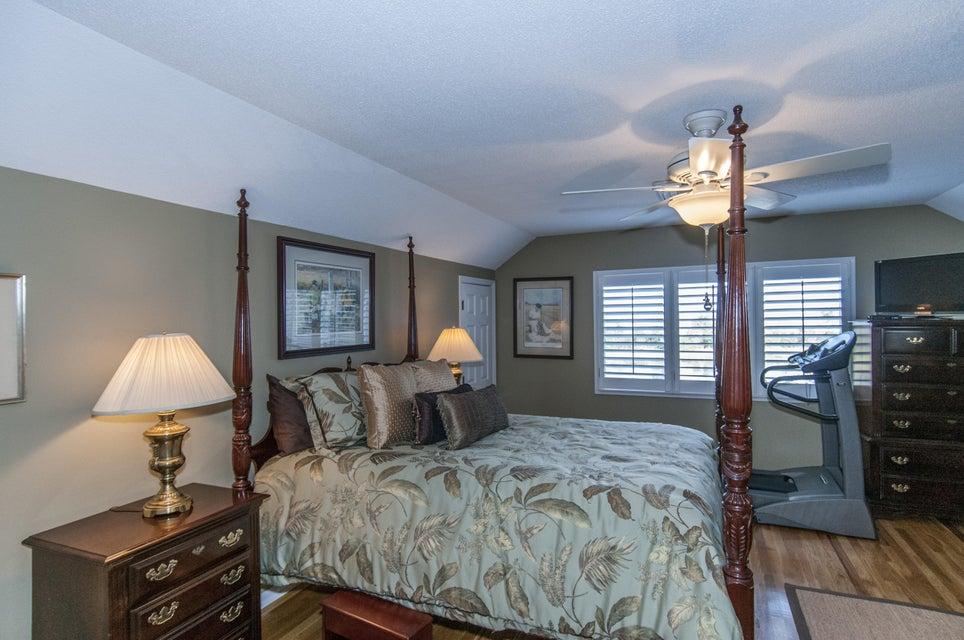 Pinefield Homes For Sale - 121 Calais Pointe, Charleston, SC - 37