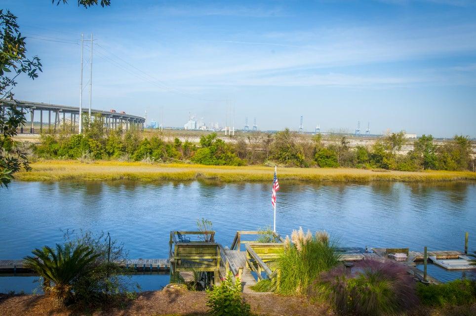 Pinefield Homes For Sale - 121 Calais Pointe, Charleston, SC - 27