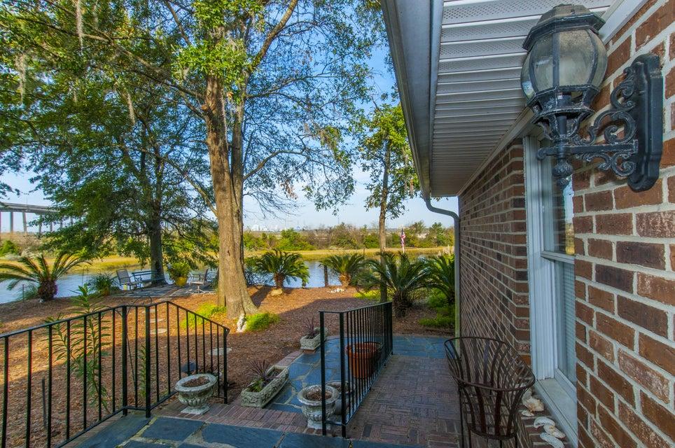 Pinefield Homes For Sale - 121 Calais Pointe, Charleston, SC - 35