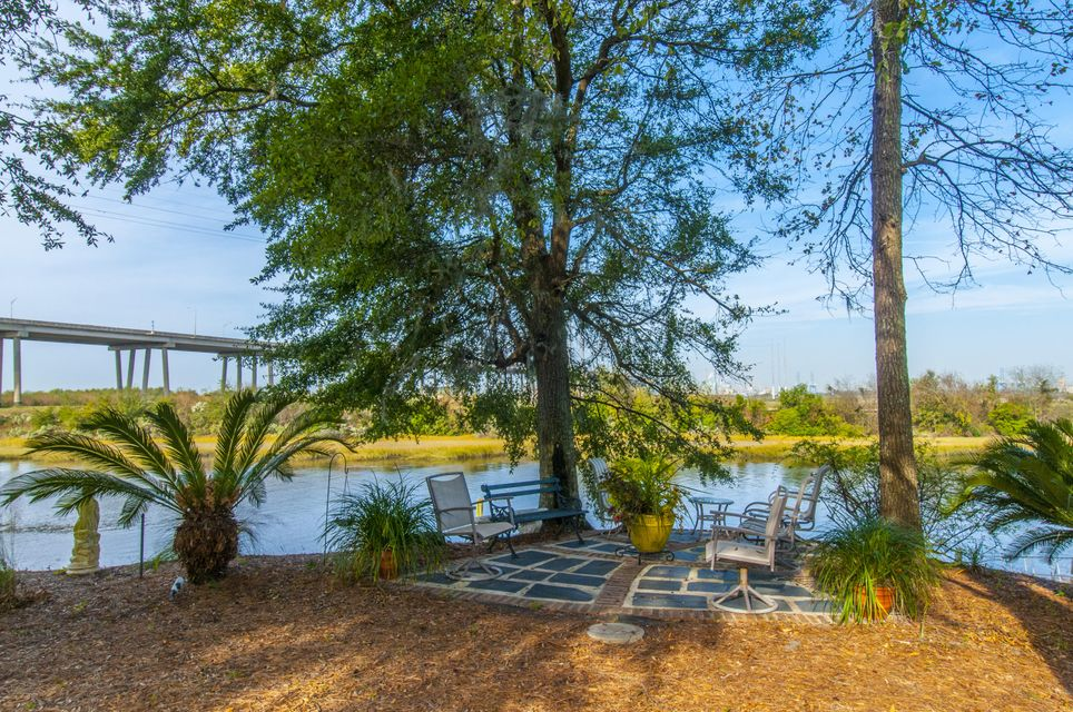 Pinefield Homes For Sale - 121 Calais Pointe, Charleston, SC - 14
