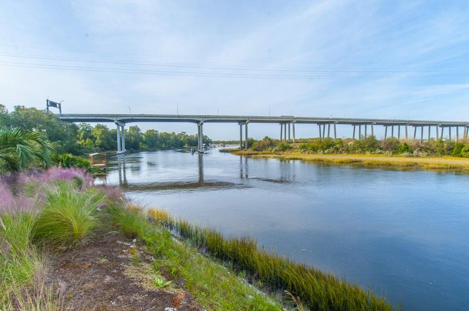 Pinefield Homes For Sale - 121 Calais Pointe, Charleston, SC - 24