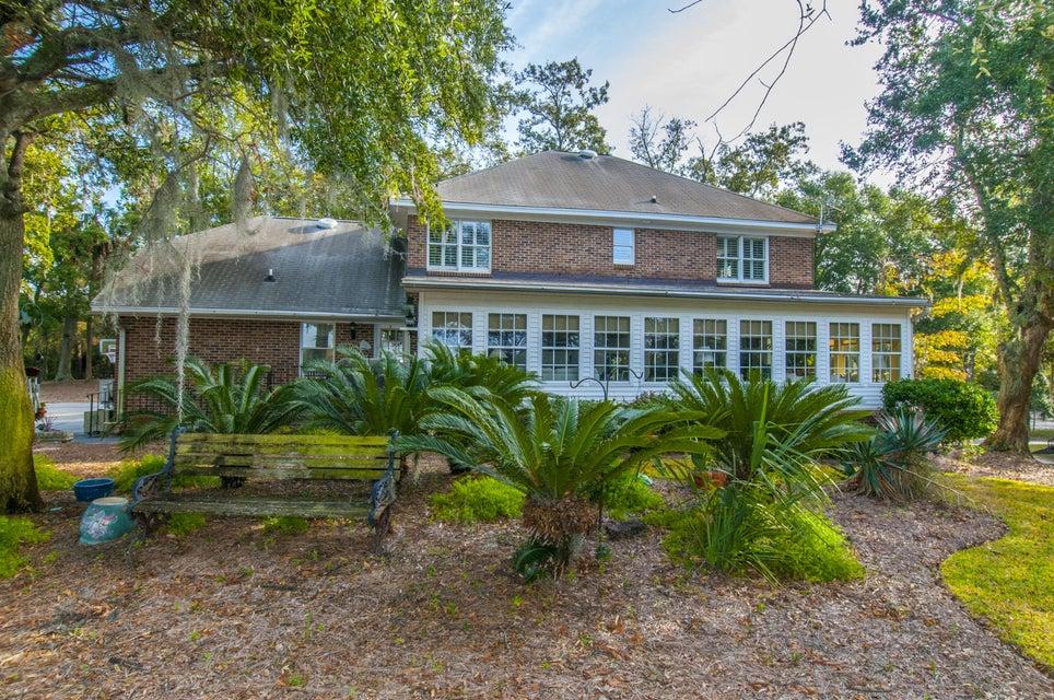 Pinefield Homes For Sale - 121 Calais Pointe, Charleston, SC - 34