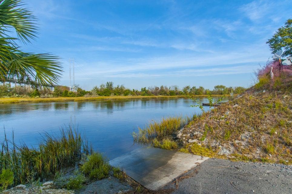 Pinefield Homes For Sale - 121 Calais Pointe, Charleston, SC - 12