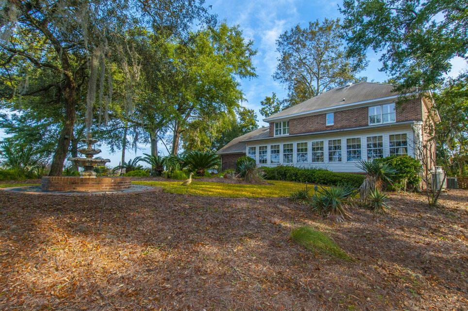 Pinefield Homes For Sale - 121 Calais Pointe, Charleston, SC - 32