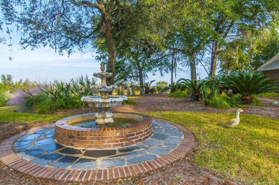 Pinefield Homes For Sale - 121 Calais Pointe, Charleston, SC - 33