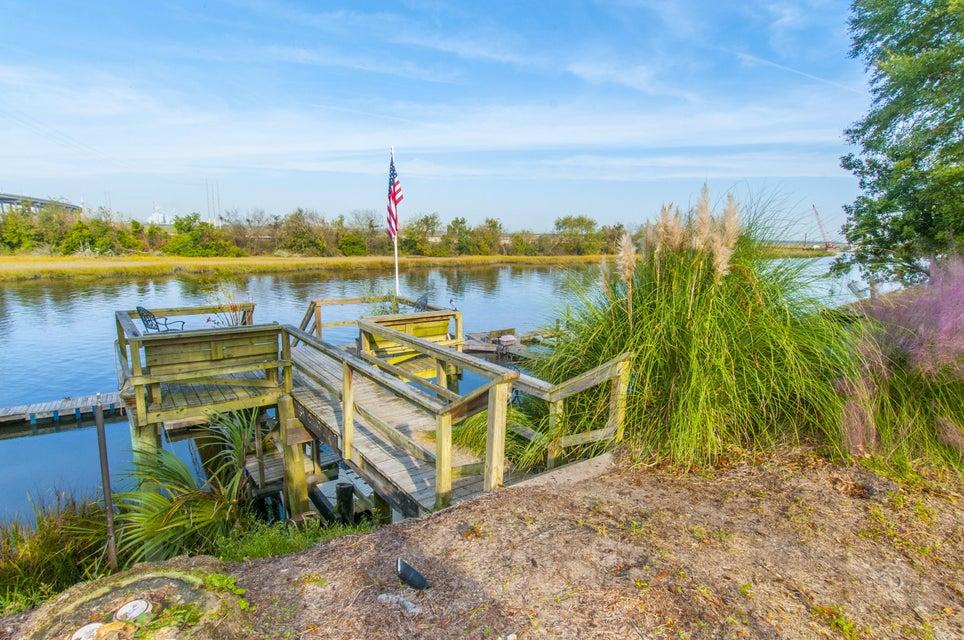 Pinefield Homes For Sale - 121 Calais Pointe, Charleston, SC - 31