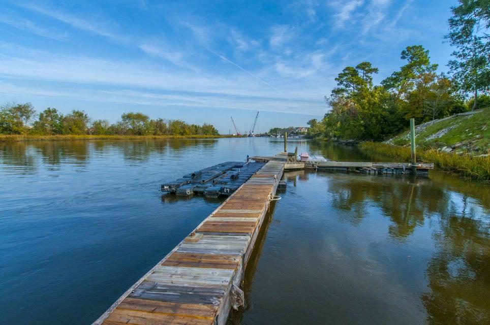 Pinefield Homes For Sale - 121 Calais Pointe, Charleston, SC - 22