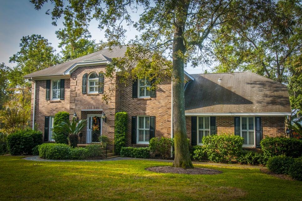 Pinefield Homes For Sale - 121 Calais Pointe, Charleston, SC - 26