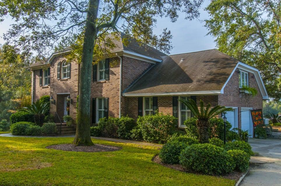 Pinefield Homes For Sale - 121 Calais Pointe, Charleston, SC - 10
