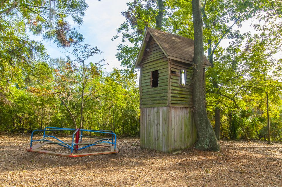 Pinefield Homes For Sale - 121 Calais Pointe, Charleston, SC - 0