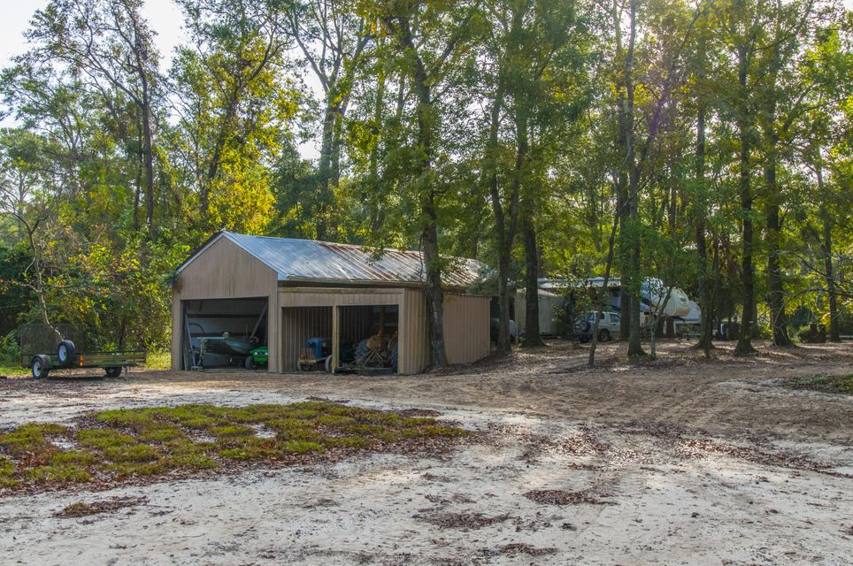 Pinefield Homes For Sale - 121 Calais Pointe, Charleston, SC - 17