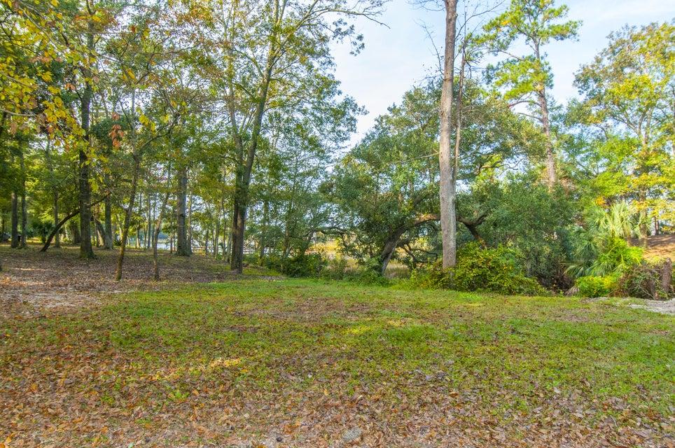 Pinefield Homes For Sale - 121 Calais Pointe, Charleston, SC - 29