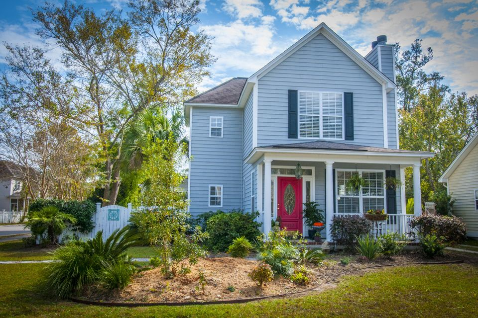 2352  Chadbury Lane Mount Pleasant, SC 29466