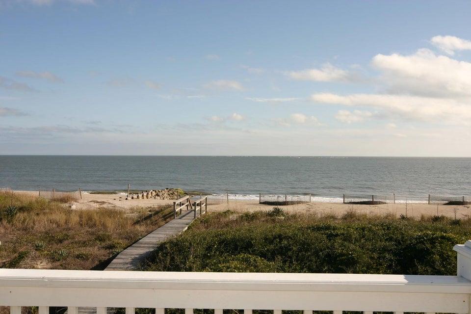 2403  Point Street Edisto Beach, SC 29438