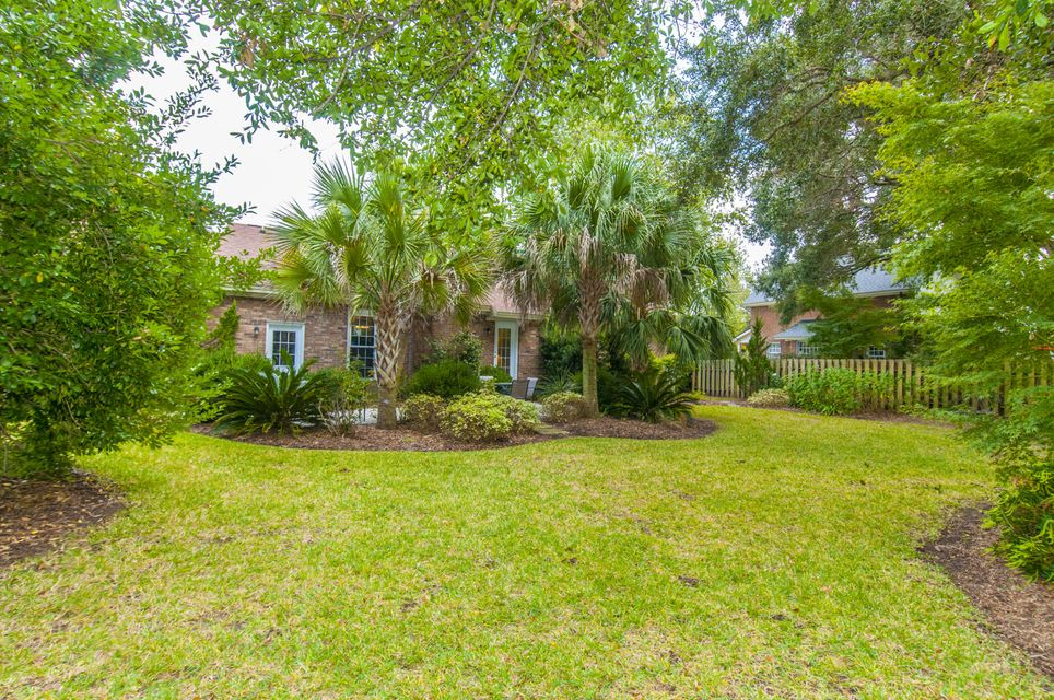 Ashcroft Hall Homes For Sale - 1015 Birchdale, Charleston, SC - 4