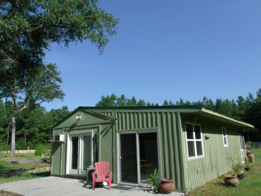 275  Rough Court Cottageville, SC 29435