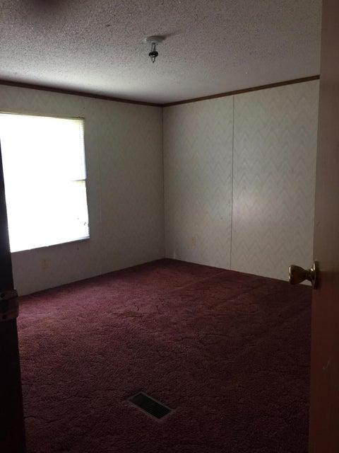 3634  Zacoma Drive Mount Pleasant, SC 29466