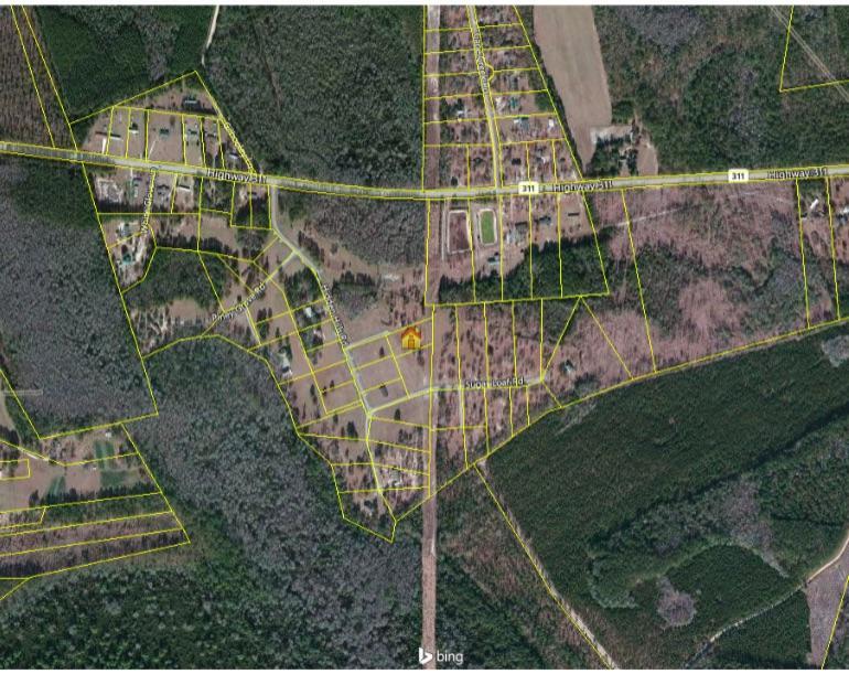 405  Sweet Birch Trail Cross, SC 29436