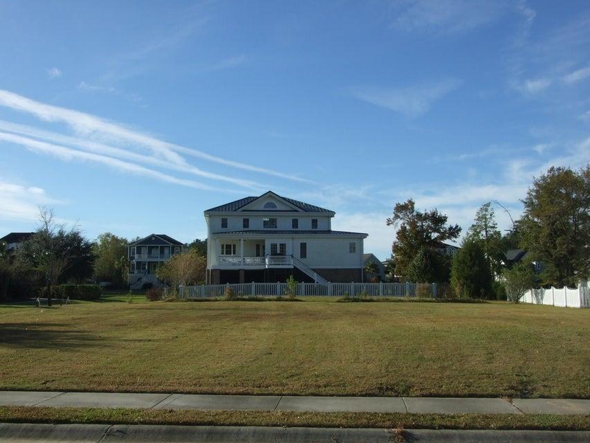 1272  Blue Sky Lane Charleston, SC 29492