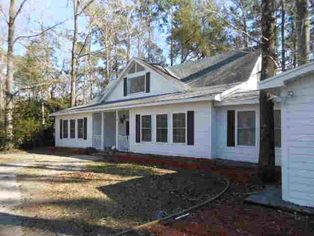 107  Paris Lane Summerville, SC 29483