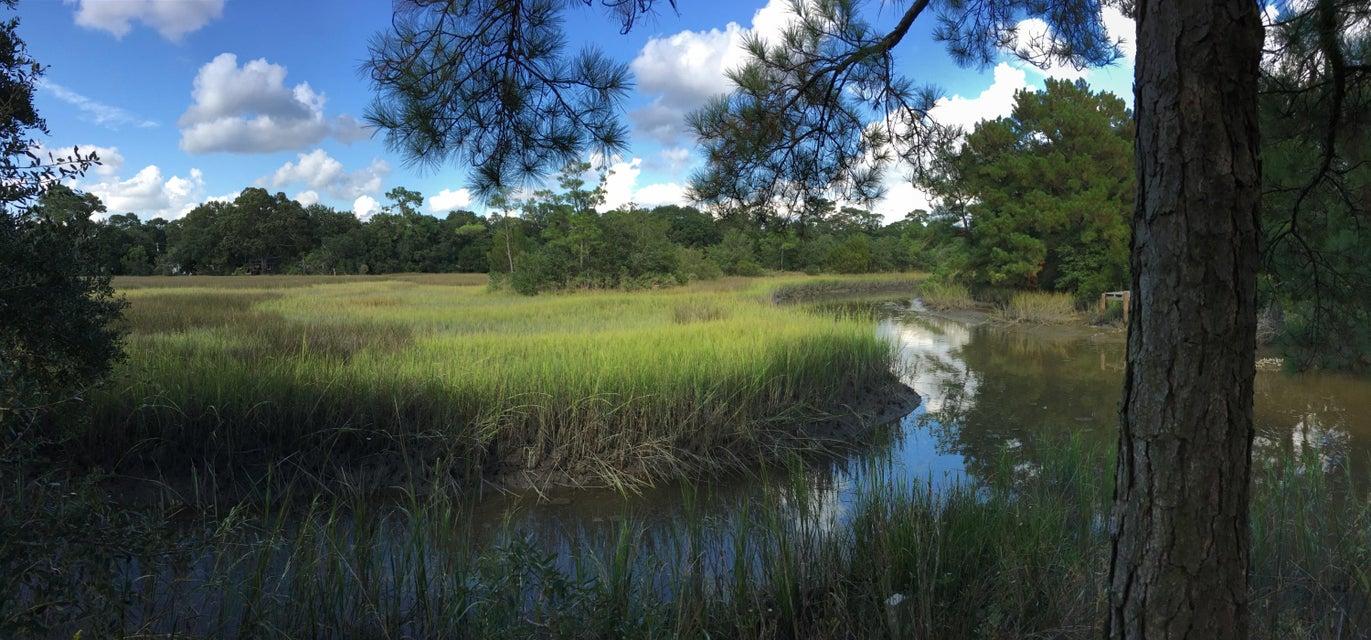 142 River Breeze Charleston, SC 29407