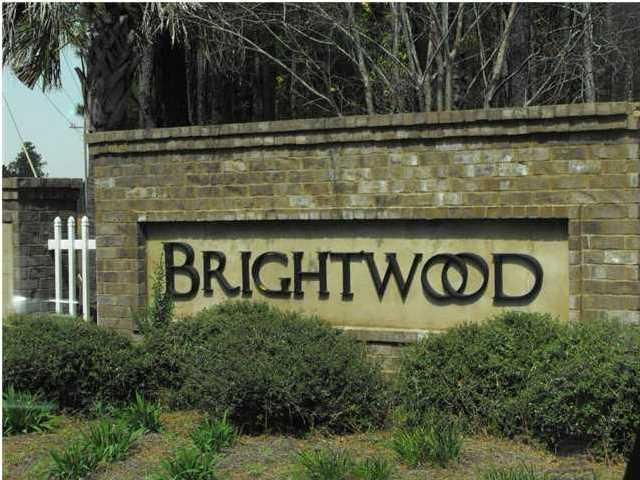132  Brightwood Drive Huger, SC 29450