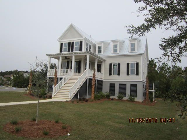 1202  Winding Creek Charleston, SC 29492