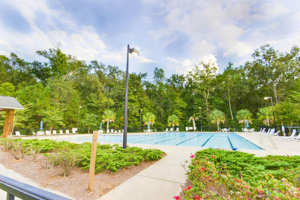 Reminisce Summerville Sc Homes For Sale