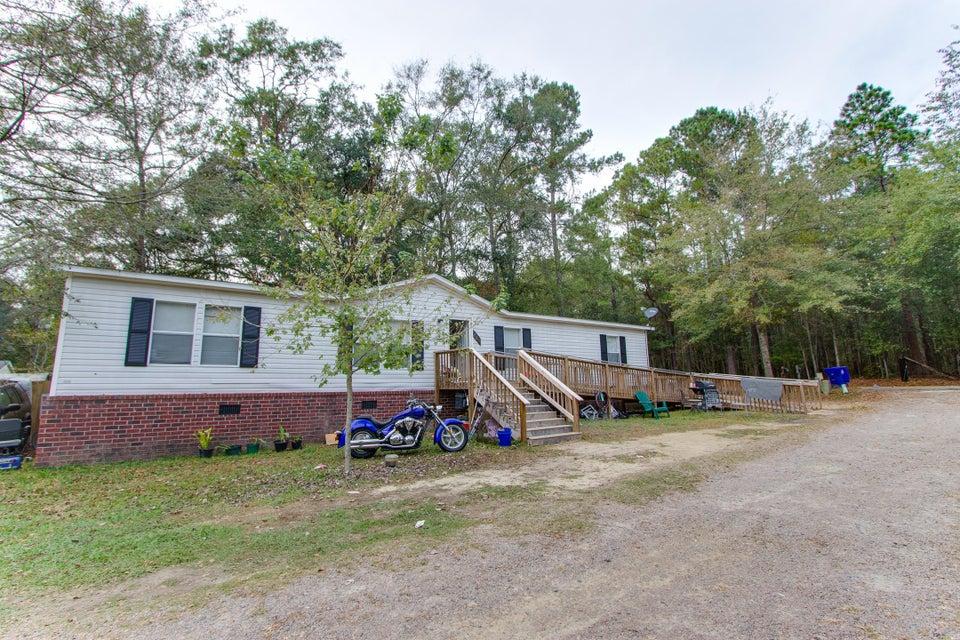 200 Dunmeyer Hill Road Summerville, SC 29485
