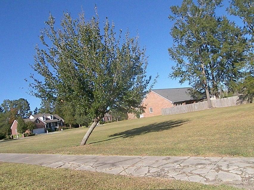 105  Amanda Circle Goose Creek, SC 29445