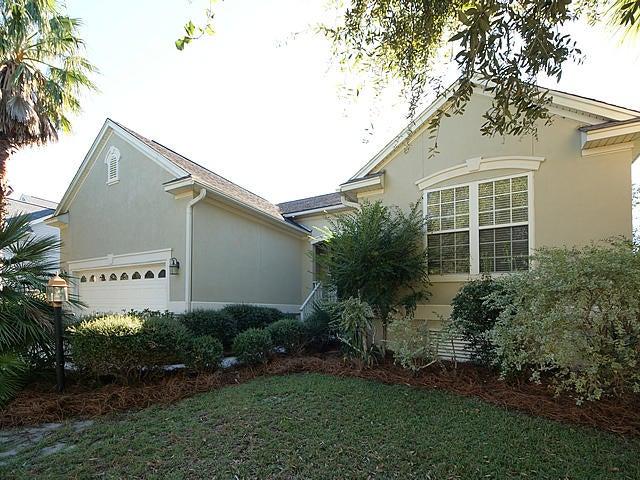 2613  Magnolia Woods Drive Mount Pleasant, SC 29464