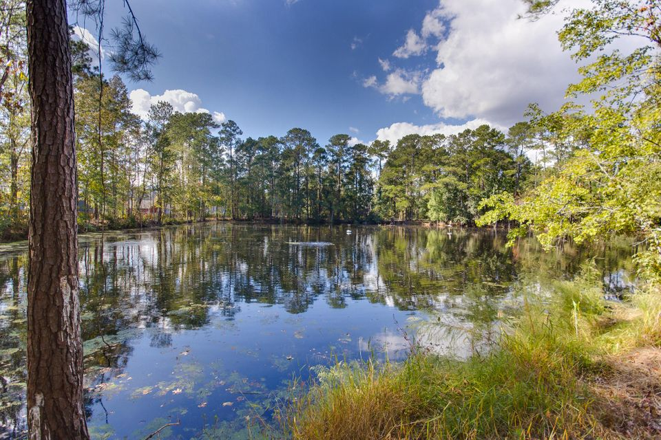 2957  Murraywood Road Johns Island, SC 29455