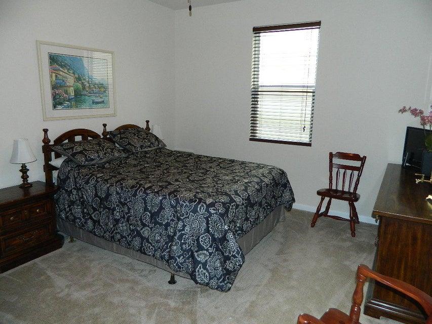 133  Beacon Falls Court Summerville, SC 29486