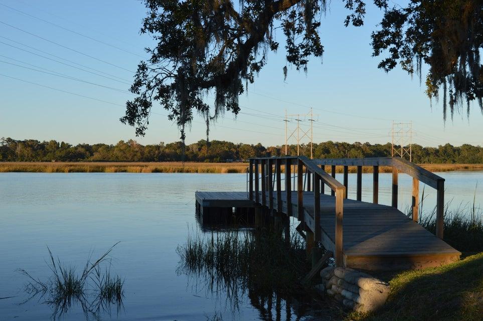 2314-3  Treescape Drive Charleston, SC 29414