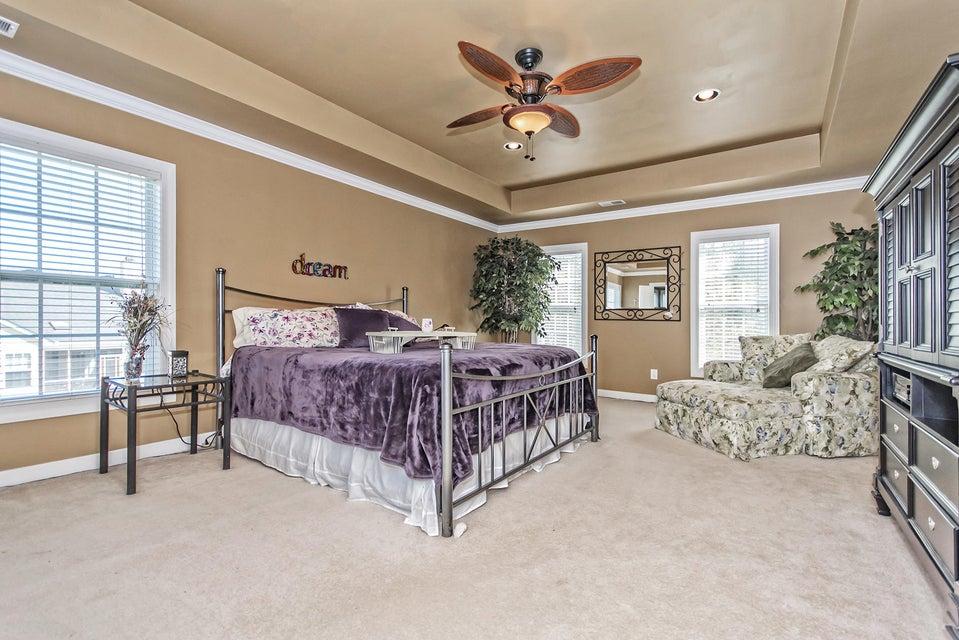 1498  Oakhurst Drive Mount Pleasant, SC 29466