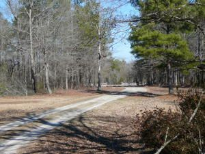9624-3  Old State Road Holly Hill, SC 29059
