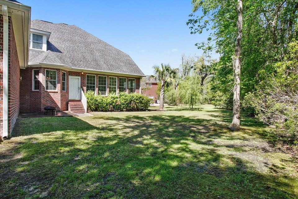 Magnolia Property Management Greenville Sc