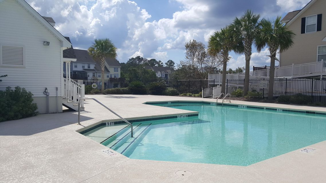 116 Winding River Drive Johns Island, SC 29455
