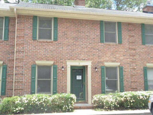 302  Springview Lane Summerville, SC 29485