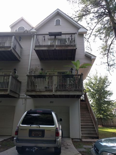 949 E Estates Boulevard Charleston, SC 29414
